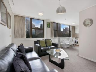 Picture Perfect and Fully Furnished - Sydney vacation rentals