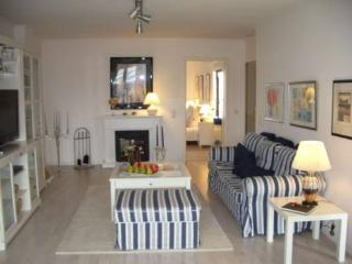 Vacation Apartment in Berlin-Mitte - 861 sqft, comfortable, spacious, upscale (# 3630) - Berlin vacation rentals