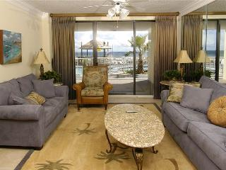 Summer House on Romar Beach #104A - Orange Beach vacation rentals