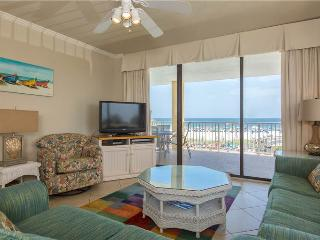 Summer House on Romar Beach #206A - Orange Beach vacation rentals