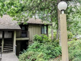 Spencer Butte Hideaway - Eugene vacation rentals