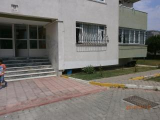 Saw-apartments - Istanbul Province vacation rentals