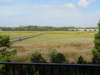 Inlet Point 14A - Pawleys Island vacation rentals