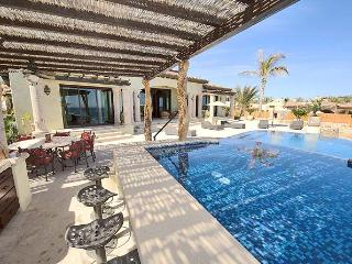 Villa Diamante - Baja California vacation rentals