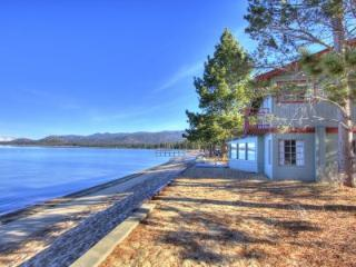 CYH1279 - South Tahoe vacation rentals