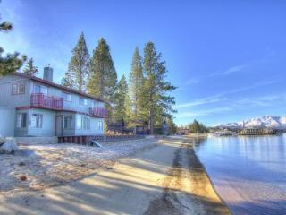 CYH1279 - Lake Tahoe vacation rentals
