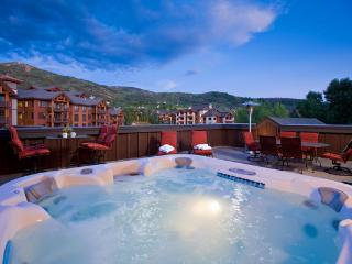 6304 Bear Lodge, Trappeurs - Steamboat Springs vacation rentals