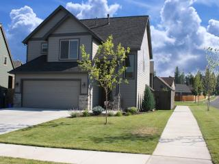 Carson Creek 20109 (Bend) - Sunriver vacation rentals