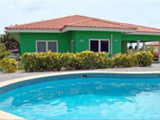 Villa Verde Curacao - Willemstad vacation rentals