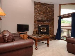 Ranch at Steamboat - RA110 - Steamboat Springs vacation rentals