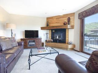 Ranch at Steamboat - RA217 - Steamboat Springs vacation rentals
