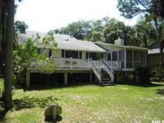 Dune Our Thing - Harbor Island vacation rentals