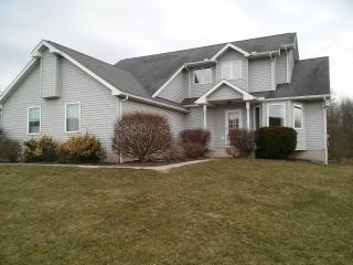 Large Beautiful House for Rent - Bellefonte vacation rentals