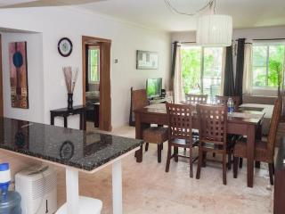 Playa Turquesa A104 - Beach Community, Pool View - Punta Cana vacation rentals