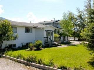 IT0915 - Invermere - Invermere - Invermere vacation rentals