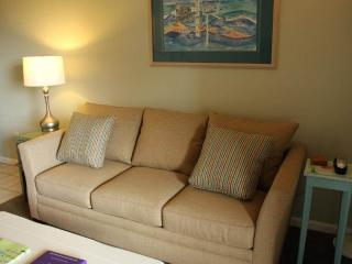 Blue Surf Townhomes 11A - Florida Panhandle vacation rentals
