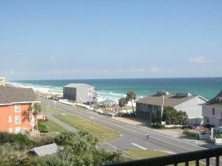 Beach Resort 515 - Miramar Beach vacation rentals