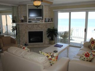 Townhomes At Crystal Beach 04 - Destin vacation rentals