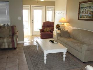 Costa Del Sol C5 - Miramar Beach vacation rentals