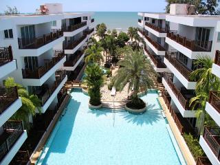 Condos for rent in Hua Hin: C6030 - Hua Hin vacation rentals
