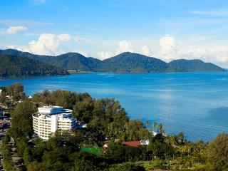 Susie's Seaside Holiday Apartments Penang - Pulau Penang vacation rentals