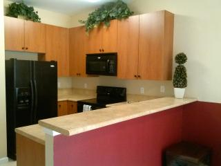 Affordable Upscale Vacation Home - Port Saint Lucie vacation rentals