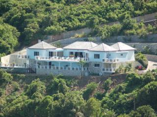 Bellevue (BLV) - Saint Barthelemy vacation rentals