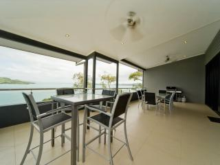 Edge 10 - Whitsunday Islands vacation rentals