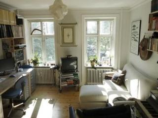 Very cozy apartment in calm residential area - Denmark vacation rentals