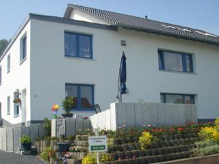 Vacation Apartment in Bodman-Ludwigshafen - 592 sqft, pets allowed, lots of sleeping space, play area… - Bodman-Ludwigshafen am Bodensee vacation rentals