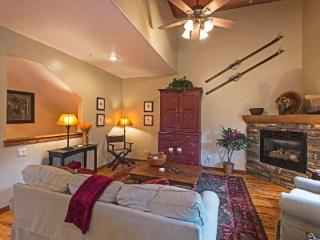 Bear Hollow Ski House - Park City vacation rentals
