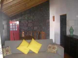 Casa Santana - Sao Roque do Pico vacation rentals