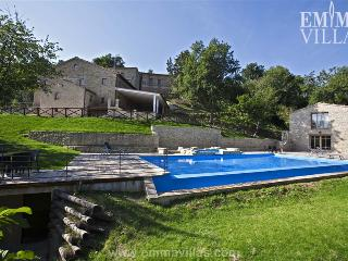Il Settecento 10 - Force vacation rentals