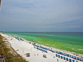 704 Marisol - Panama City Beach vacation rentals