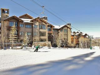 Deer Valley Arrowleaf 302 - Park City vacation rentals