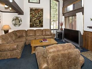 Mammoth Ski & Racquet #132 ~ RA6725 - Breckenridge vacation rentals