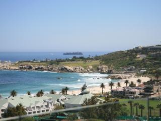 Panancea - Camps Bay - 300m from beachfront - Camps Bay vacation rentals
