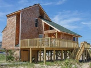 Southwind - Outer Banks vacation rentals