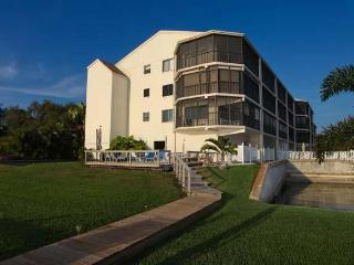 Bay View East Condo 307 - Englewood vacation rentals