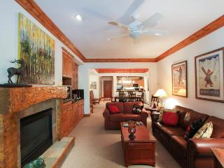 Brookside Retreat - Beaver Creek vacation rentals