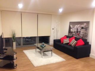 2 BR Bayswater/Queensway - London vacation rentals