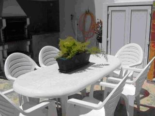 V4 Casal do Andrade - Sao Martinho do Porto vacation rentals