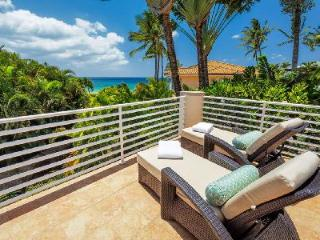 Wailea Sun & Sea Estate, Hawaii - Wailea vacation rentals