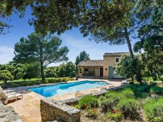 Villa Nathalie, France - Vaucluse vacation rentals