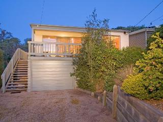 Modern house, close to beaches and hot springs - Mornington Peninsula vacation rentals