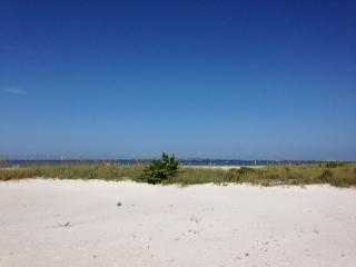 Island Shores 506 - Sanibel Island vacation rentals