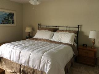 Cross Creek 310 - Sanibel Island vacation rentals