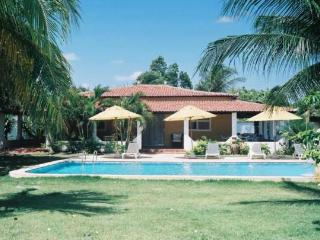 Lovely Villa Jerome with privet swimming Pool - State of Ceara vacation rentals