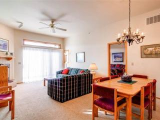 F-203 Lake Forest ~ RA44958 - Frisco vacation rentals