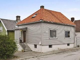 House Pedersgata - Western Fjords vacation rentals